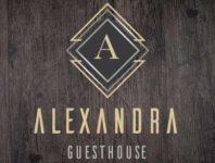 Ξενώνας Αλεξάνδρα Αγόριανη Παρνασσού | Οικονομική διαμονή στην Επτάλοφο